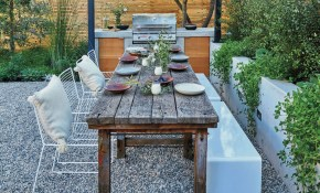 Hardscape Design Ideas For Your Yard Sunset Magazine with regard to 11 Some of the Coolest Ideas How to Upgrade Backyard Hardscape Design Ideas