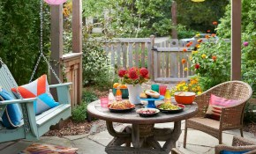 Hardscaping Ideas And Designs For Your Yard pertaining to 11 Some of the Coolest Ideas How to Upgrade Backyard Hardscape Design Ideas