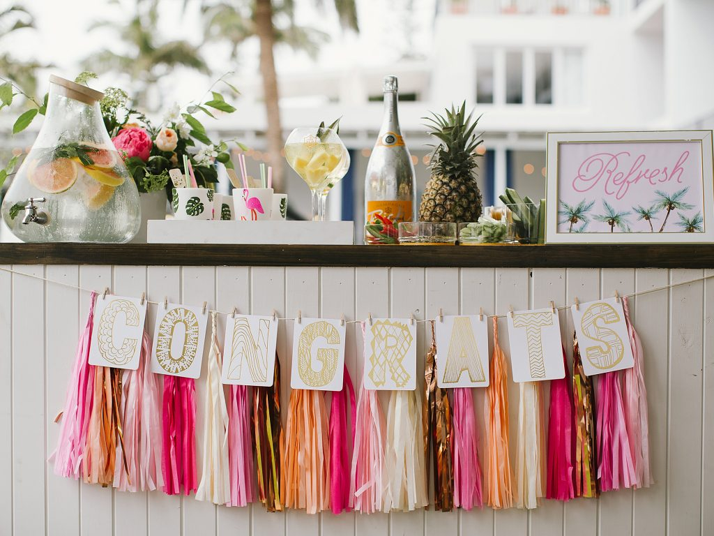 How To Decorate Your Backyard For An Engagement Party for 13 Some of the Coolest Ways How to Upgrade Backyard Engagement Party Decorations