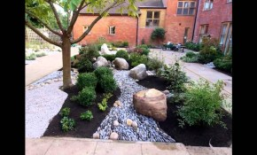 Japanese Garden Design Ideas To Style Up Your Backyard in 10 Genius Designs of How to Make Japanese Garden Ideas For Backyard