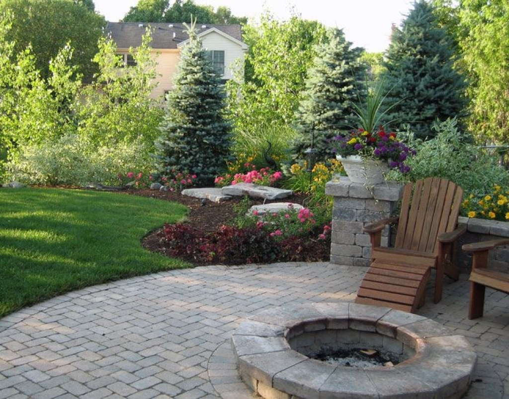 Landscape Design Backyard Best Privacy Landscaping Ideas in 12 Genius Ways How to Improve Backyard Landscaping Ideas For Privacy