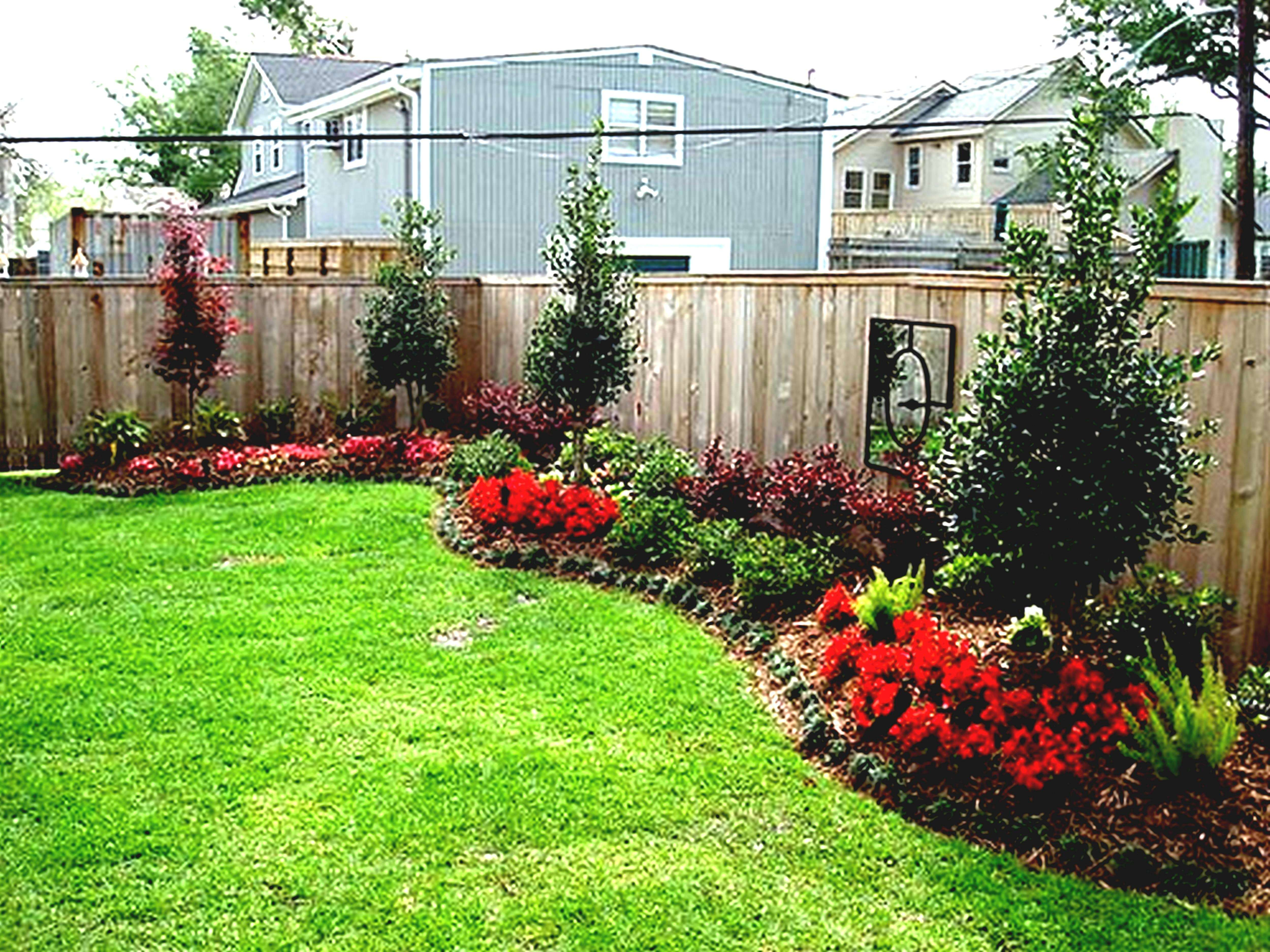 Lovely Corner Landscaping Ideas Step Into The Dark inside 11 Clever Tricks of How to Build Backyard Corner Landscaping Ideas