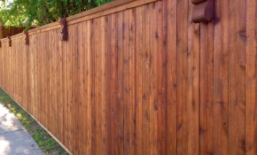 Low Cost Cedar Fences A Better Fence Company Low Price within Cost Of Fencing In A Backyard