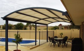 Modern Patio Awning Ideas Design Idea And Decor Project Of Patio in 10 Genius Ways How to Build Backyard Awnings Ideas