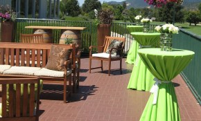 Outdoor Lounge Furniture Backyard Party Ideas Back Yard with regard to 12 Awesome Concepts of How to Build Backyard Lounge Ideas