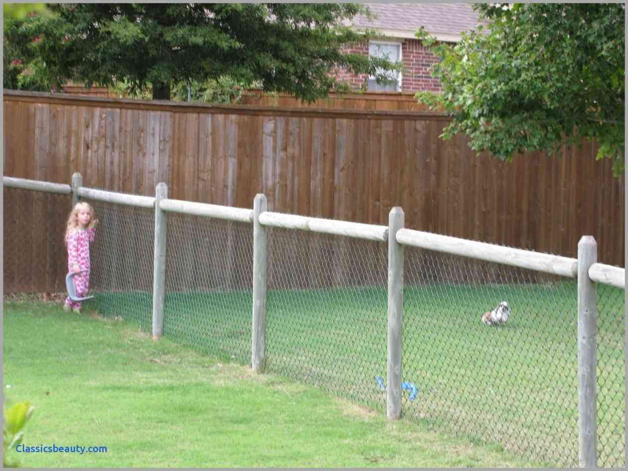 Pretty Temporary Outdoor Fencing For Dogs Temporary Dog Fencing pertaining to 16 Clever Ways How to Make Temporary Backyard Fence