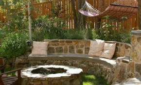 Small Backyard Landscaping Ideas On A Budget 36 with 10 Smart Initiatives of How to Makeover How To Landscape A Backyard On A Budget