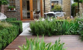 Small Garden Ideas Small Garden Designs Ideal Home for 14 Some of the Coolest Ways How to Craft Small Backyard Garden Ideas