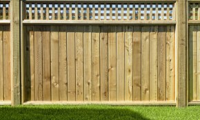 Wood Fence Ideas Deliredutchatfr with regard to Backyard Wood Fence Ideas