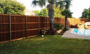 Xscapes Bamboo Fencing Naturalrhbscoinsinfo X Scapes Borders inside 10 Smart Ways How to Make Backyard X Scapes Reed Fencing