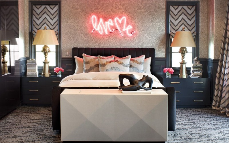 14 Best Romantic Bedroom Ideas Sexy Bedroom Decorating in 14 Some of the Coolest Ways How to Craft Sexy Modern Bedroom