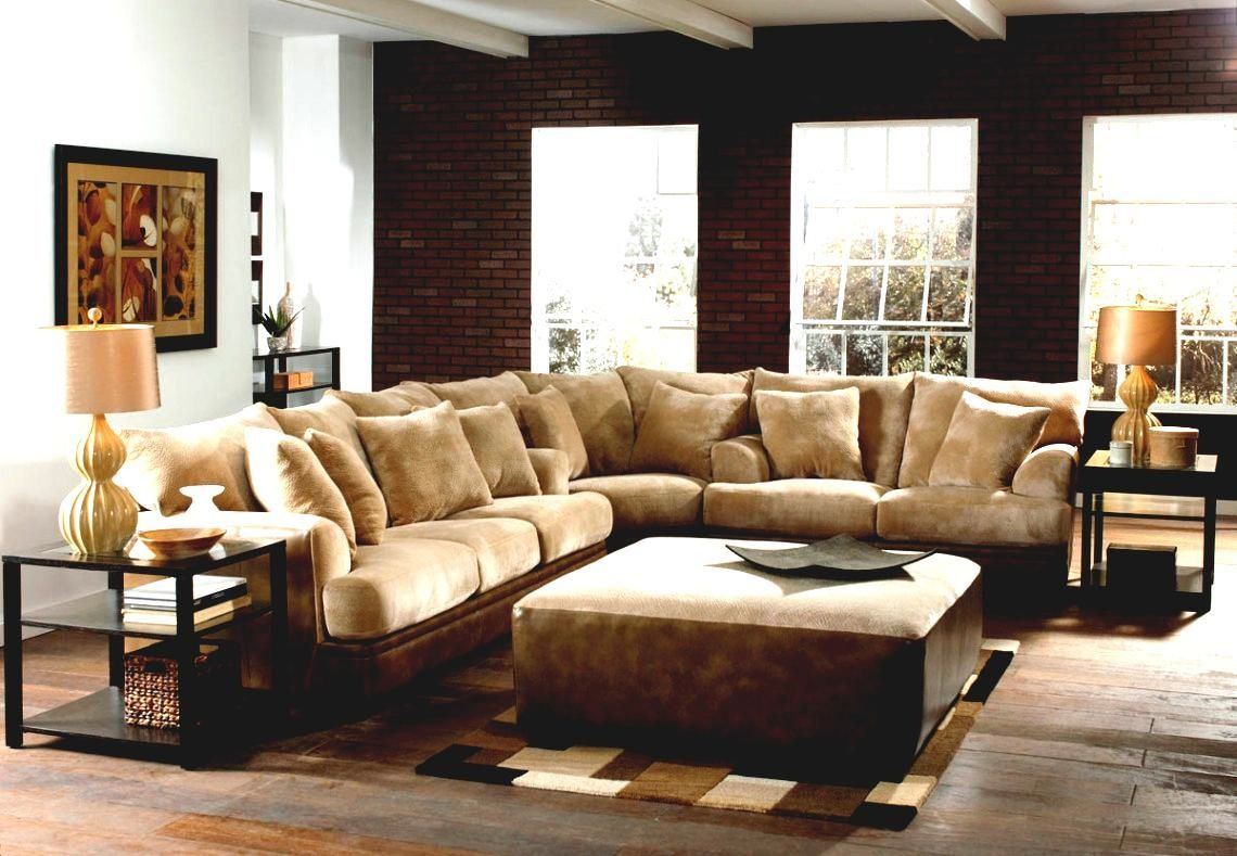15 Genius Ideas How To Upgrade Rooms To Go Living Room Set throughout 11 Clever Ideas How to Improve Rooms To Go Living Room Set