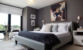15 Modern Guys Bedroom Most Of The Brilliant And Also Neat with Modern Guys Bedroom