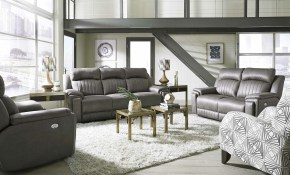 2 Piece Reclining Living Room Set with 14 Piece Living Room Set