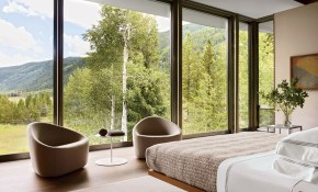 24 Contemporary Bedrooms With Sleek And Serene Style with regard to 15 Clever Initiatives of How to Craft Modern Design Bedroom