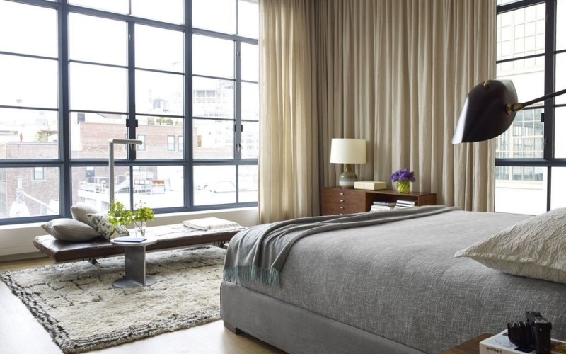 30 Inspiring Modern Bedroom Ideas Best Modern Bedroom Designs pertaining to 13 Clever Concepts of How to Make Modern Bedroom Pictures