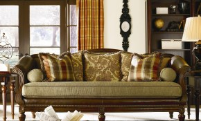 35 Thomasville Living Room Furniture Thomasville Furniture intended for 14 Some of the Coolest Tricks of How to Build Thomasville Living Room Sets