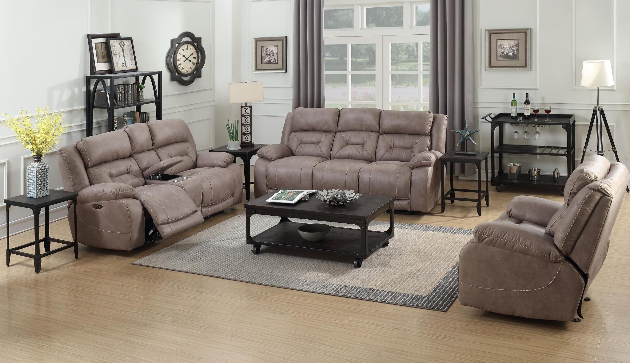 7 Day Furniture Omaha Lincoln pertaining to 12 Some of the Coolest Ideas How to Make Rooms To Go Living Room Set With Free Tv