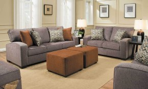 7077 Endurance Shadow Sofa And Loveseat Set within 11 Some of the Coolest Designs of How to Make Living Room Sets For Sale
