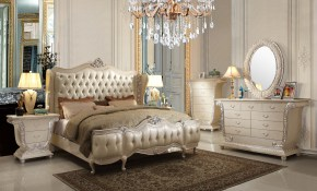 72 Beautiful Modern Master Bedrooms Design Ideas 2016 with regard to 15 Some of the Coolest Designs of How to Improve Beautiful Modern Bedrooms
