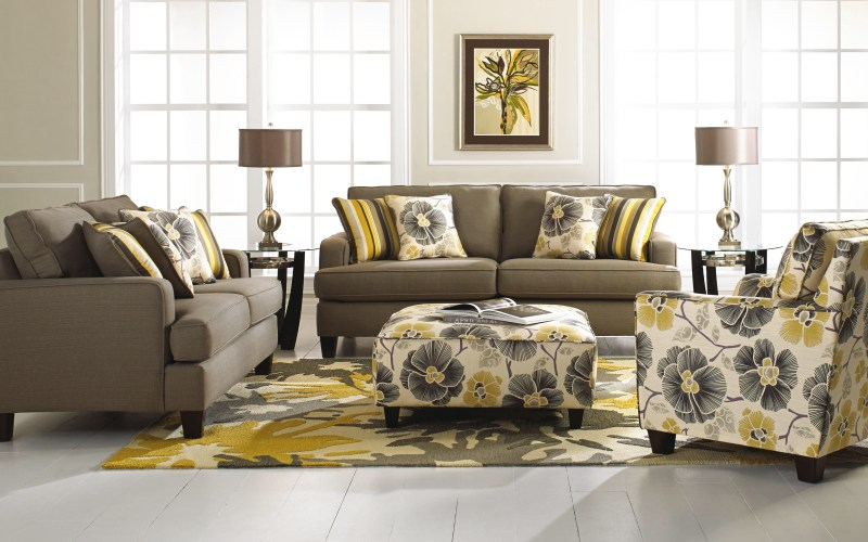 Badcock Marina Living Room Set Living Room Ideas In 2019 in Bedroom And Living Room Sets