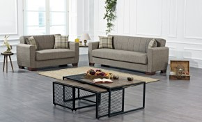 Barato Living Room Set throughout Living Room Complete Sets