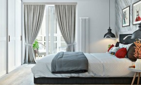 Beautiful Modern Light Bedrooms 55 Creative Design Decorating Ideas 2019 within 15 Some of the Coolest Designs of How to Improve Beautiful Modern Bedrooms