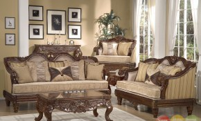 Best Luxury Sofas And Formal Luxury Set Traditional Living pertaining to 14 Some of the Coolest Initiatives of How to Improve Formal Luxury Living Room Sets