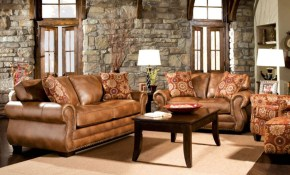 Charming Clearance Sectionals Sofas Maroon Sofa Living Room with regard to Leather Living Room Set Clearance
