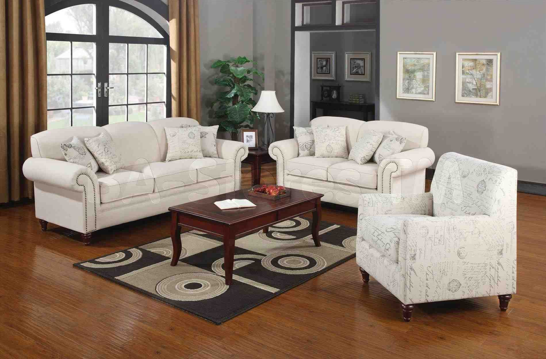 Cheap Living Room Furniture Sets For Sale Living Room Sofa throughout Cheap Living Room Sets Online