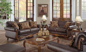 Cool Costco Living Room Sets Simple Wood Sofa Designs For inside Costco Living Room Sets