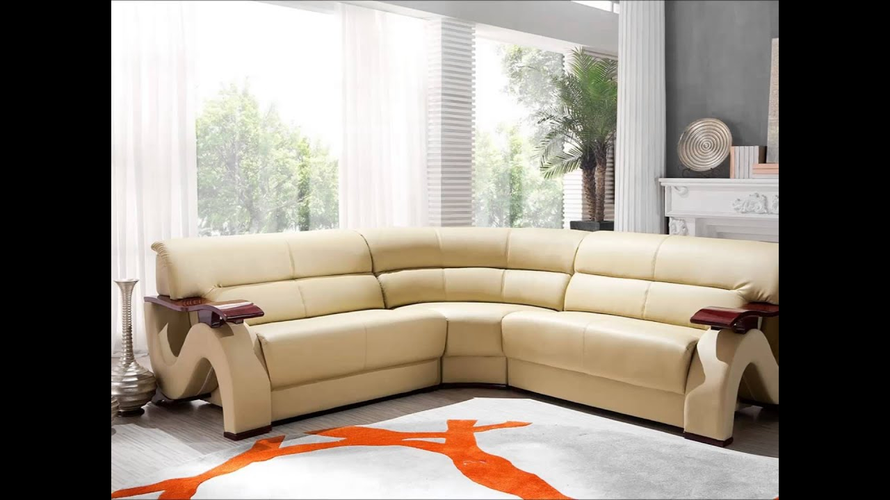 Discount Modern Living Room Sets Online For Less Furniture Stores Nyc with regard to 12 Awesome Tricks of How to Makeover Cheap Living Room Sets Online