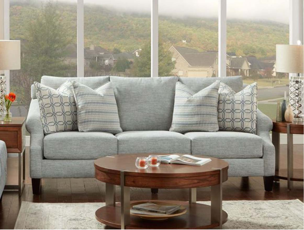 Epic Sale On Living Room Furniture Gardner White regarding Living Rooms Sets For Cheap