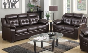 Eshan 2 Piece Living Room Set with regard to Whole Living Room Sets