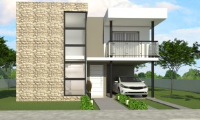 Ethiopia House Plan 3 Bedroom Modern House Kivovo Ethiopia inside 15 Genius Ideas How to Upgrade 3 Bedroom Modern House Design
