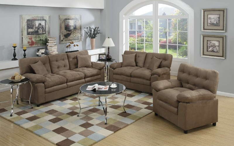 Hayleigh 3 Piece Living Room Set with 11 Smart Designs of How to Make 3 Piece Living Room Set Cheap