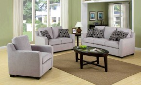Jcpenney Living Room Chairs Oh Style in 15 Awesome Concepts of How to Make Jcpenney Living Room Sets