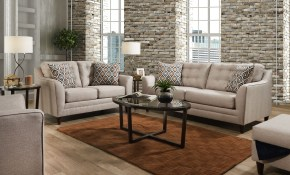 Lane Furniture 8126 3 Jensen Linen 8126 2 Jensen Linen 8126 1 Jensen Linen pertaining to 3 Piece Living Room Set Cheap