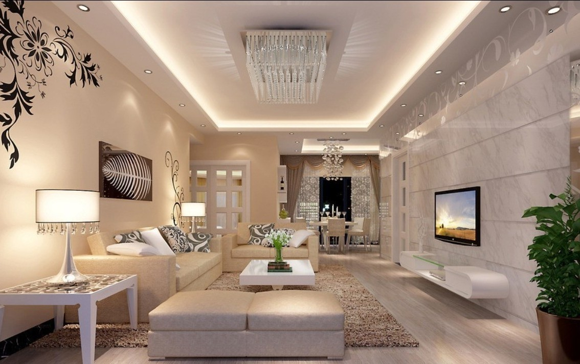 Living Room Beautiful Luxury Formal Living Room Furniture throughout 14 Some of the Coolest Initiatives of How to Improve Formal Luxury Living Room Sets