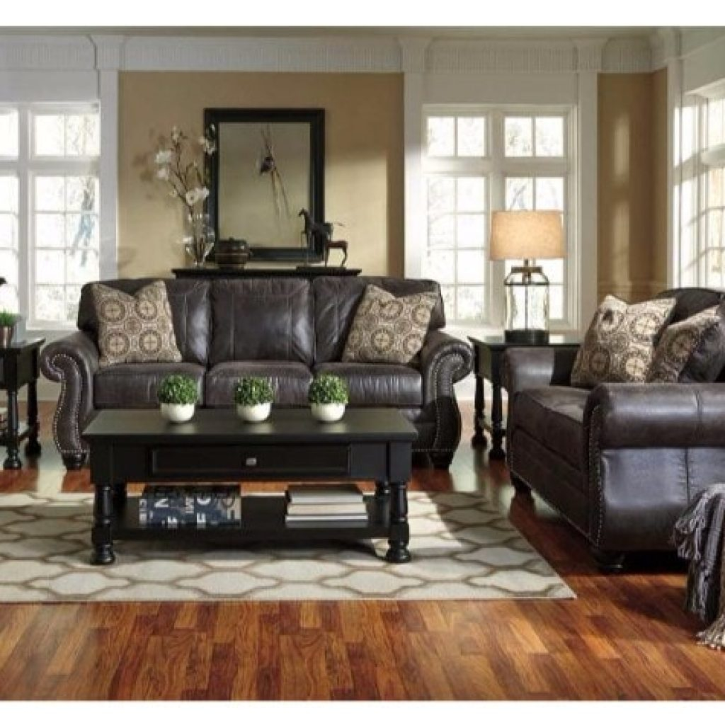 Living Room Furniture Bellagio Furniture And Mattress Store throughout Shop Living Room Sets