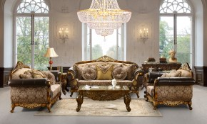 Living Room Furniture Living Room Sets Sofas Couches throughout 11 Smart Ideas How to Craft New Living Room Set