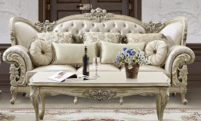 Living Room Hd 32 Formal Luxury Sofa And Loveseat Living for 14 Some of the Coolest Initiatives of How to Improve Formal Luxury Living Room Sets