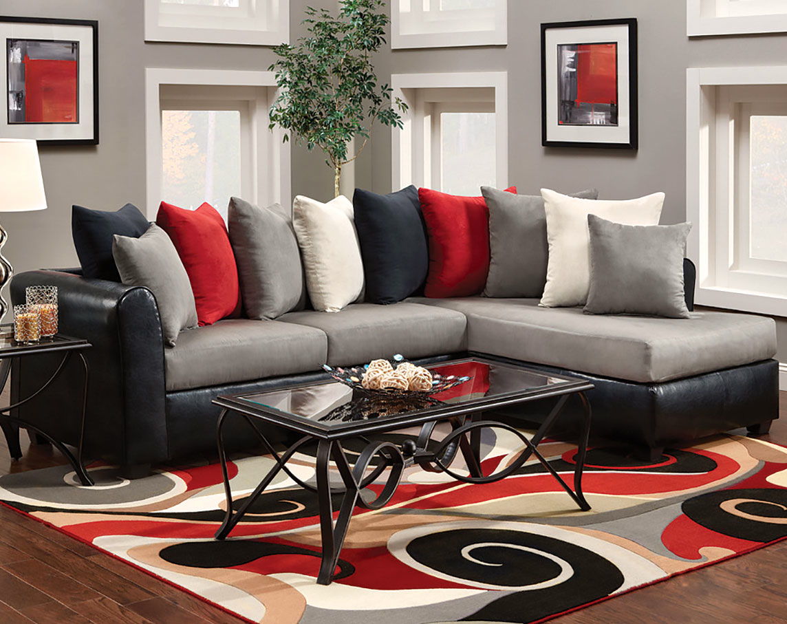 Living Room Sets Cheap Home Decor Ideas Editorial Ink for 10 Genius Designs of How to Improve Living Rooms Sets For Cheap