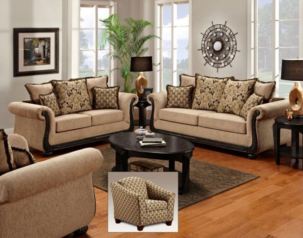 Living Room Table Sets Of Coffee Table Jackie Home Ideas throughout Living Room Sets For Sale