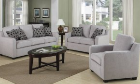 Living Rooms Sets For Cheap Saveoaklandlibrary pertaining to Living Rooms Sets For Cheap