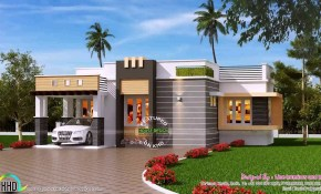 Low Budget Modern 3 Bedroom House Design South Africa Gif Maker Daddygif regarding Modern 3 Bedroom House Plans