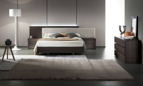 Made In Italy Wood Modern Contemporary Bedroom Sets regarding 15 Some of the Coolest Concepts of How to Craft Modern Italian Bedroom Set