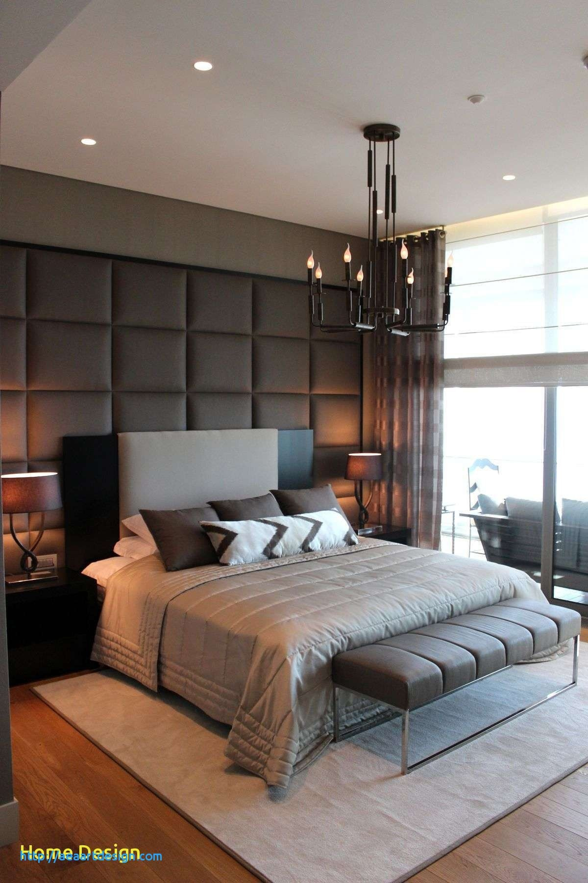 Master Bedroom Ideas For Couples Modern Interiors Beautiful inside Beautiful Modern Bedrooms