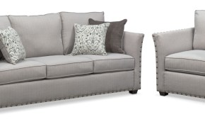 Mckenna Sofa And Chair Set regarding 10 Genius Ways How to Craft Chair Set For Living Room