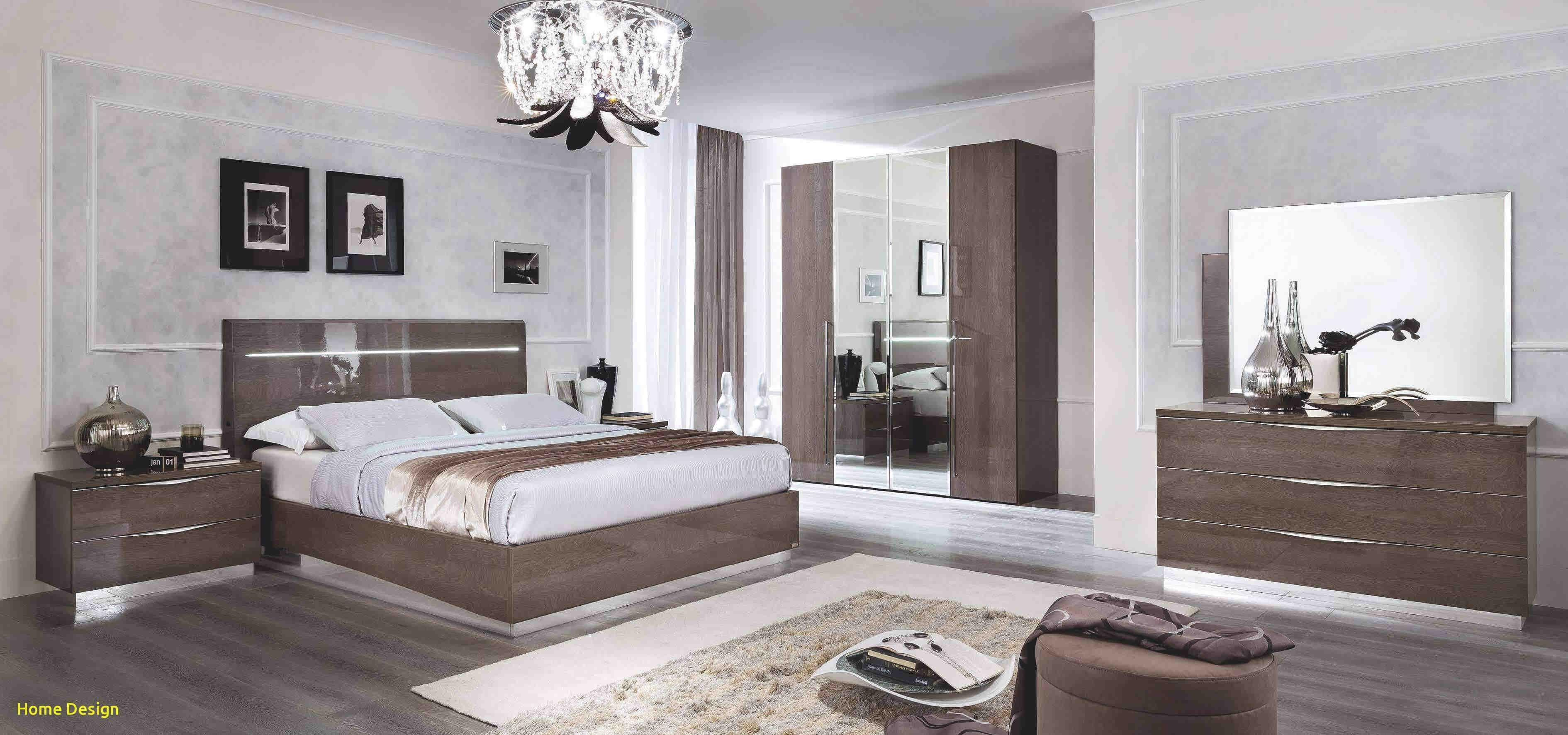 Mod Bedroom Design Designs Pi Awesome Beautiful Modern Best pertaining to Beautiful Modern Bedrooms